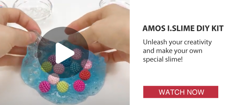 Activities - Amos