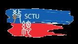 Singapore Chinese Teachers' Union